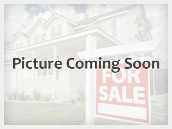 Lease to Own Home on North Vanburen Street Bay City, MI