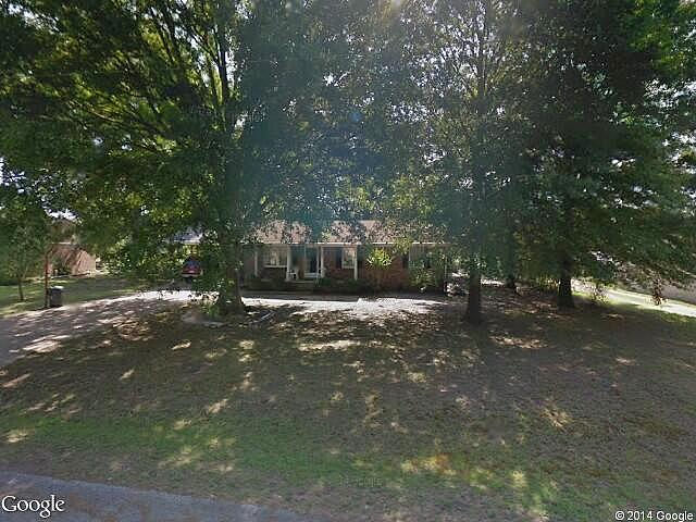 Lease to Own Home on Penny Jackson, TN