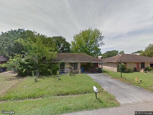 Lease to Own Home on Sis Carencro, LA