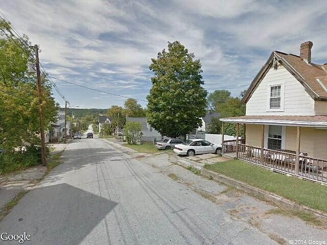 Lease to Own Home on Ferry Allenstown, NH