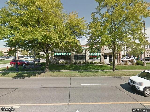 Lease to Own Home on W University Ave Urbana, IL