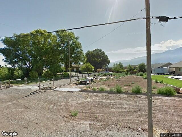 Lease to Own Home on N Main St Monroe, UT