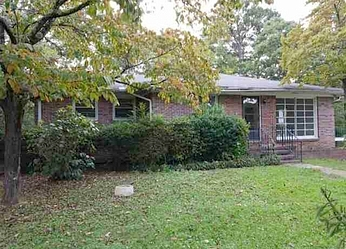 Lease to Own Home on Echols Gardendale, AL