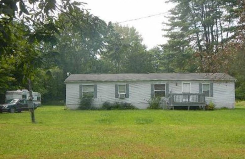 Lease to Own Home on Mill Hook Accord, NY