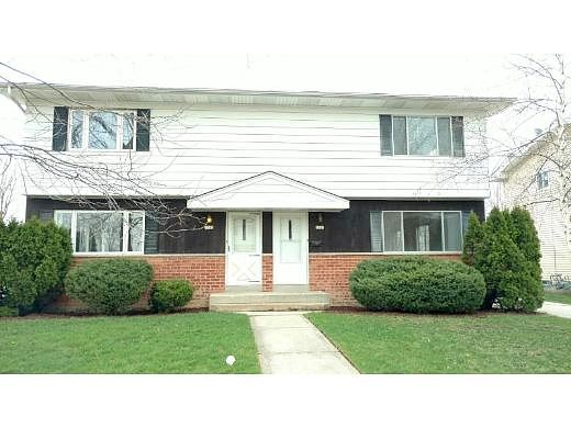 Lease to Own Home on 58Th Kenosha, WI
