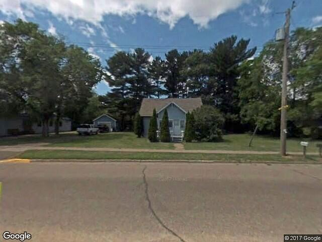 Lease to Own Home on 2Nd Chetek, WI