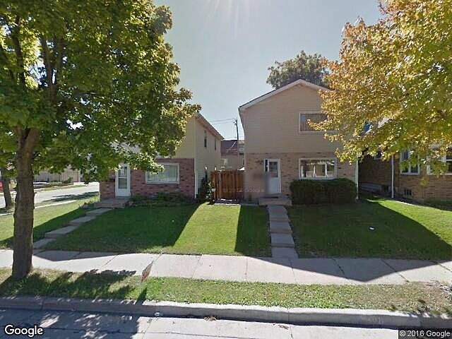 Lease to Own Home on W Mitchell St West Allis, WI