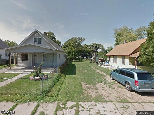 Lease to Own Home on 34Th Omaha, NE