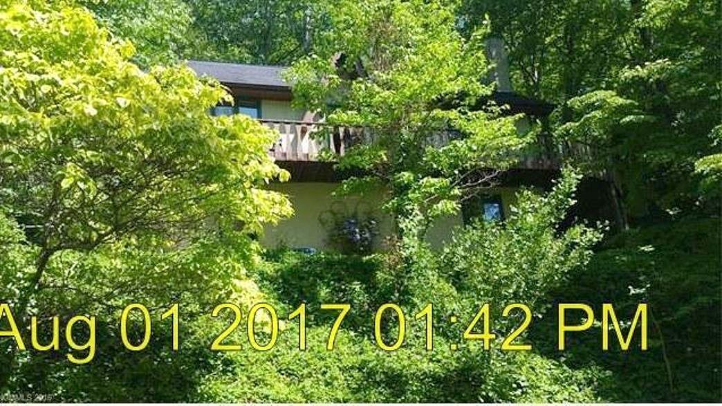 Lease to Own Home on Innsbrook Asheville, NC