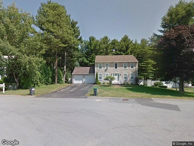 Lease to Own Home on Peachtree Queensbury, NY