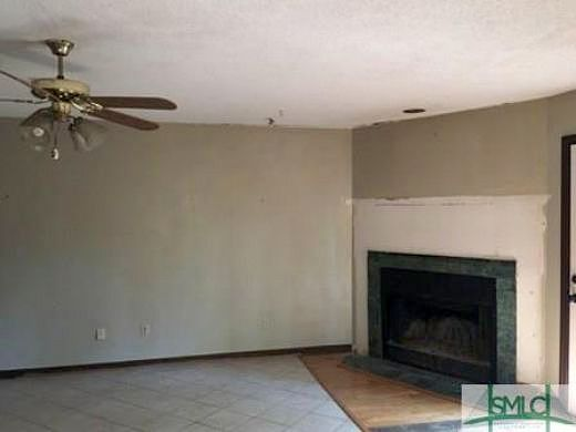 Lease to Own Home on Denham Midway, GA