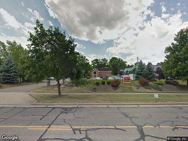 Lease to Own Home on Broadway Ave Ste C Bedford, OH