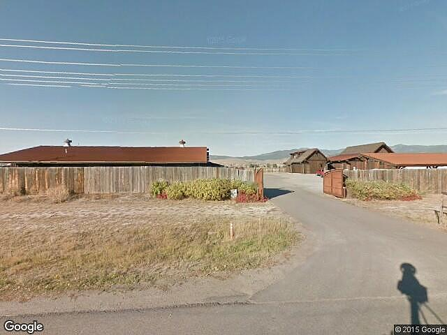 Lease to Own Home on Mullan Rd Missoula, MT