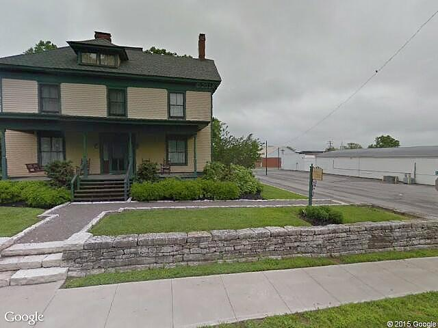 Lease to Own Home on Foster Stanford, KY