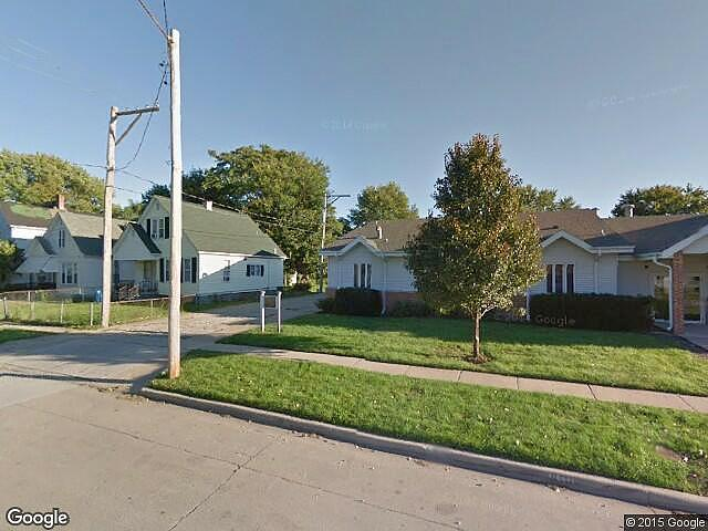 Lease to Own Home on Pine Springfield, IL