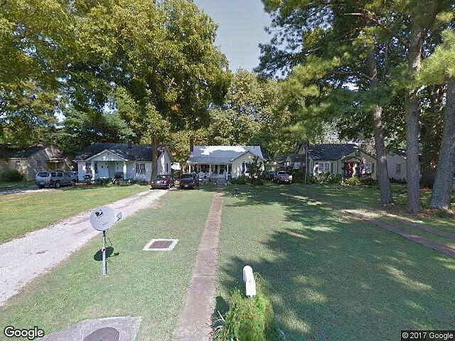 Lease to Own Home on 7Th Decatur, AL