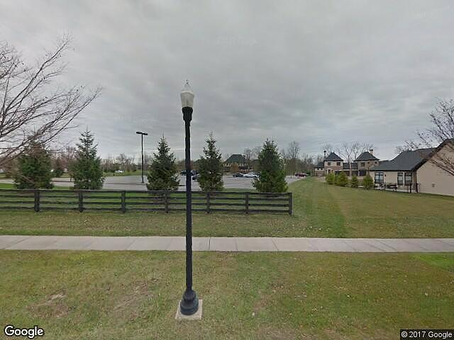 Lease to Own Home on Pinnacle Club Dr Grove City, OH