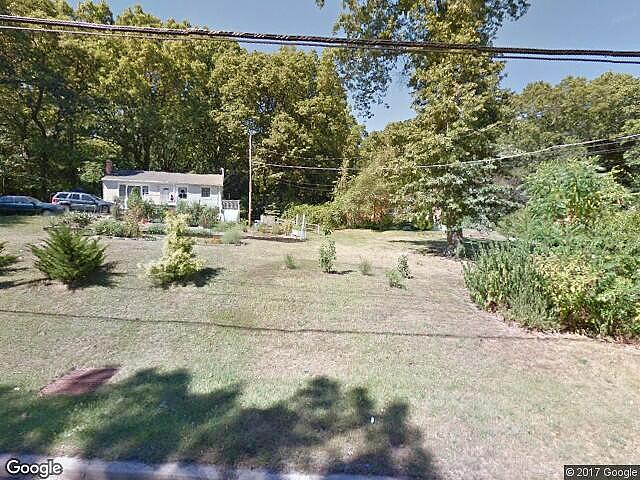 Lease to Own Home on Dover Chester Randolph, NJ