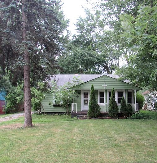 Lease to Own Home on 12Th Hobart, IN