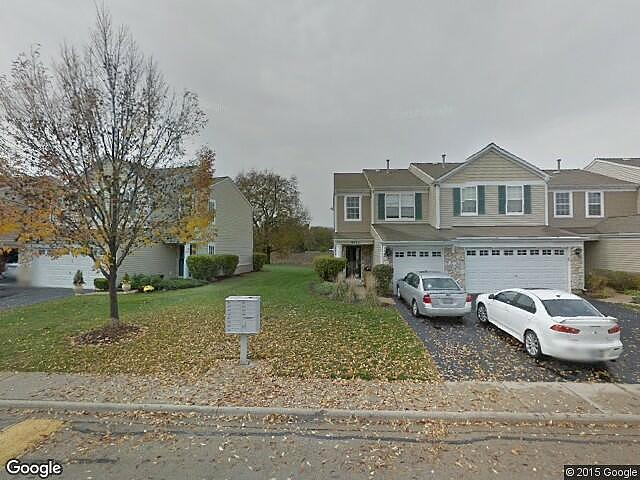 Lease to Own Home on Oak Tree Plainfield, IL