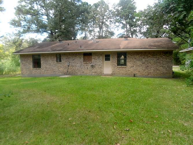 Lease to Own Home on Wheeler Shreveport, LA