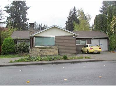 Lease to Own Home on Sleater Kinney Lacey, WA