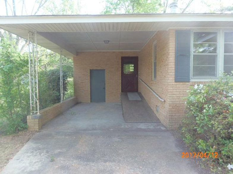 Lease to Own Home on Harriett Sumter, SC