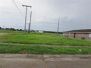 Lease to Own Home on Normandy Court Marrero, LA