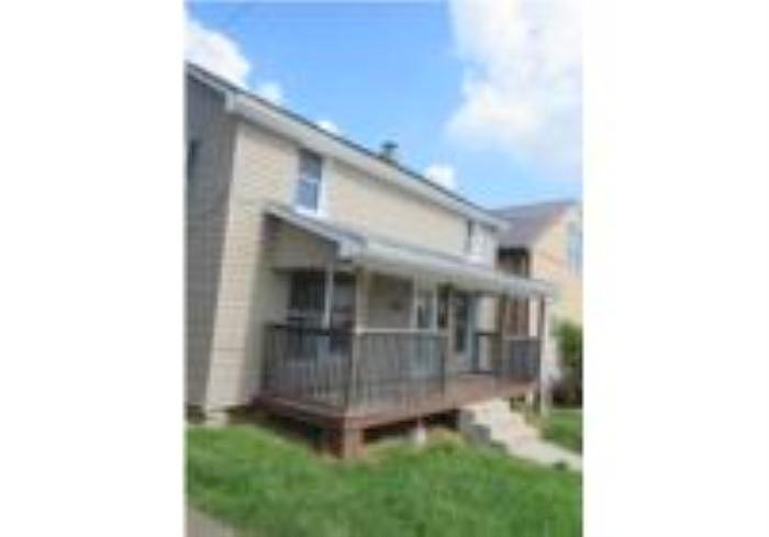 Lease to Own Home on Lancaster St Red Lion, PA