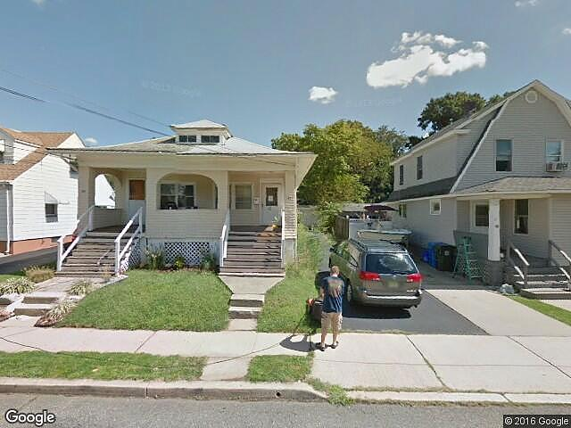 Lease to Own Home on 3Rd Fords, NJ