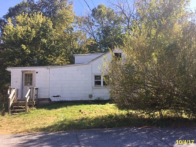 Lease to Own Home on Pine Road York, PA