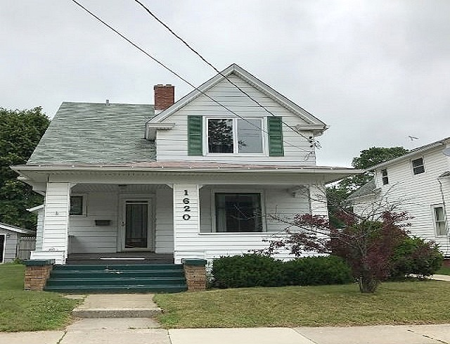 Lease to Own Home on 24Th Two Rivers, WI