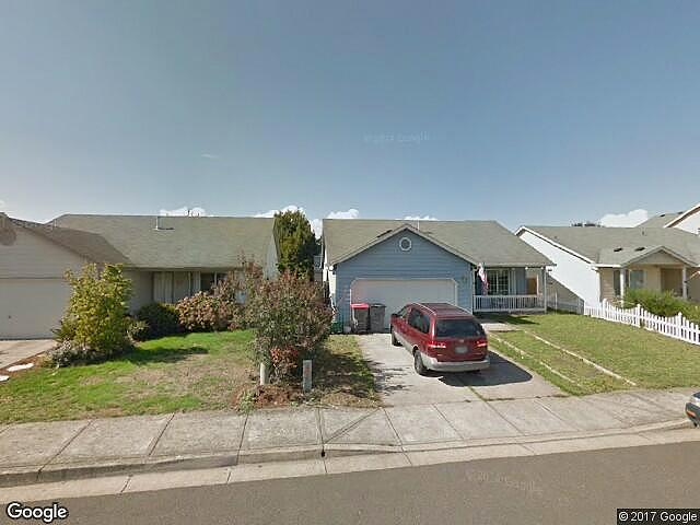 Lease to Own Home on Joels Lafayette, OR