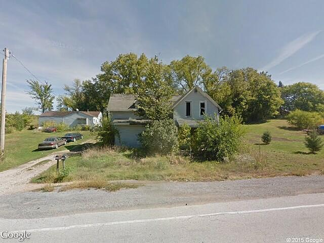 Lease to Own Home on Big Rock Dixon, IA