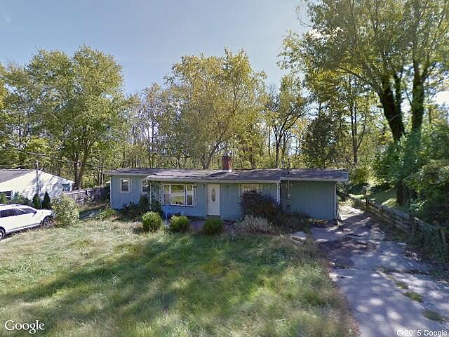 Lease to Own Home on Frank Willis Memorial New Richmond, OH