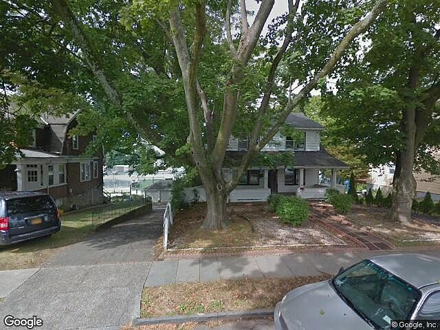 Lease to Own Home on Robertson White Plains, NY