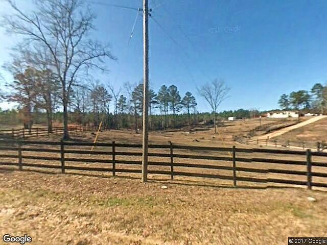 Lease to Own Home on Forest Lake Dr Lincolnton, GA