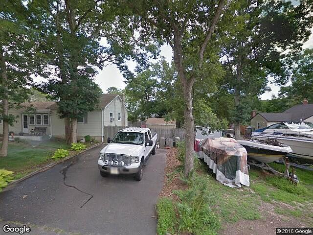 Lease to Own Home on Whitcomb Forked River, NJ
