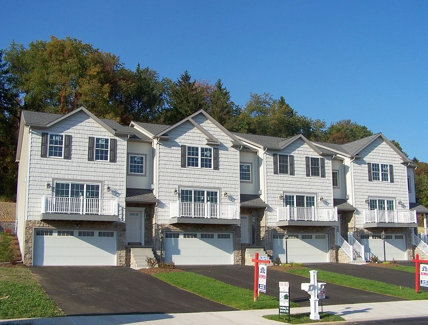Lease to Own Home on Limerick Selinsgrove, PA