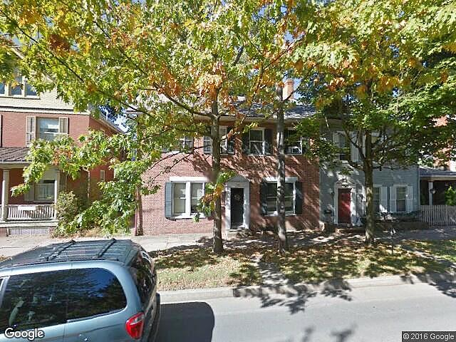 Lease to Own Home on Main Muncy, PA