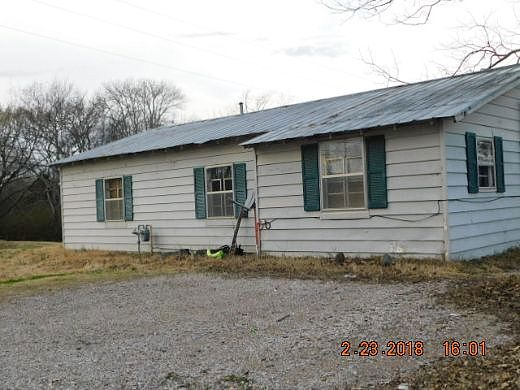 Lease to Own Home on Cravens Savannah, TN