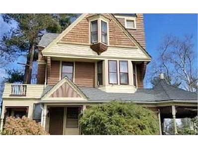 Lease to Own Home on Monument Freehold, NJ