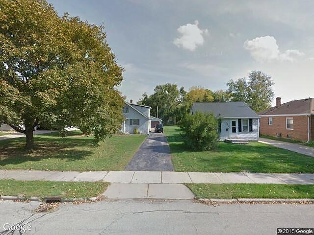 Lease to Own Home on Owaissa Appleton, WI