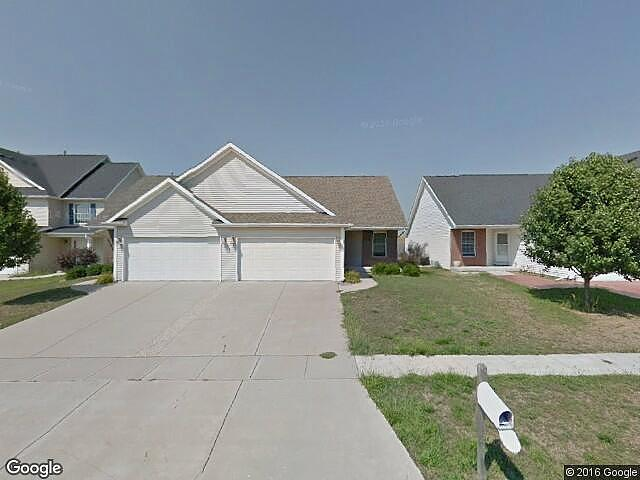 Lease to Own Home on Park West Normal, IL