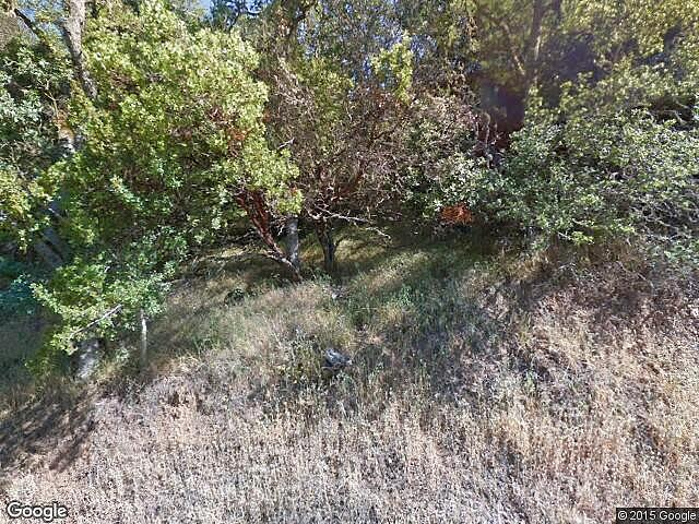 Lease to Own Home on Lakeshore Dr Clearlake, CA