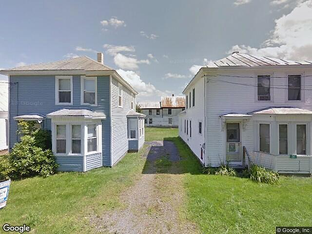 Lease to Own Home on Sawyer Phillips, ME