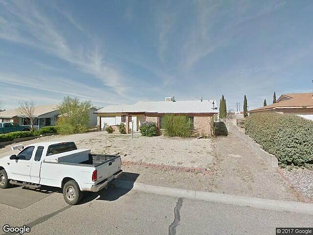 Lease to Own Home on Wagon Train Drive S E Rio Rancho, NM