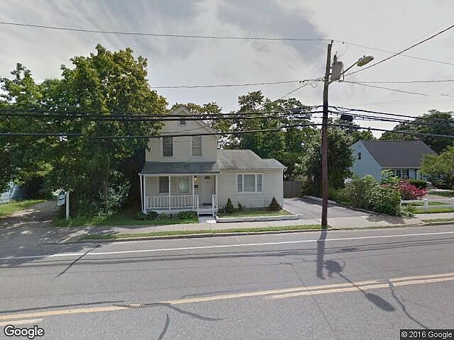 Lease to Own Home on Union East Islip, NY