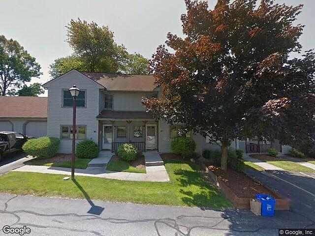 Lease to Own Home on Heroux Cumberland, RI