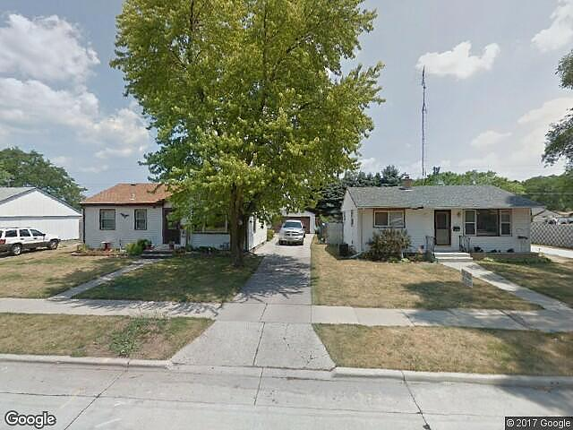 Lease to Own Home on 52Nd Kenosha, WI